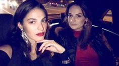 Foto Fejohet #motra e #Emina #Çunmulajt