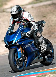 only and NSFW ! Please leave if you& under 18 years! Moto Biker, Gp Moto, Motorcycle Suit, Futuristic Motorcycle, Yamaha Motorcycles, Yamaha Yzf R6, Custom Sport Bikes, Power Bike, Bike Rider