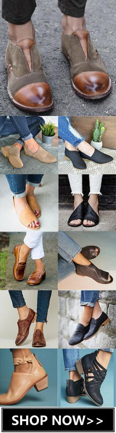ba3459d067b UP TO 68% OFF Free Shipping  80+!SHOP NOW  New Arrival Spring Loafer  Shoes.Pick One for Yourself!