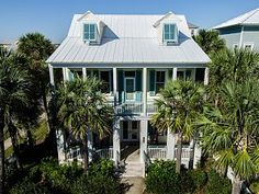 Southern Comfort-Gulf View 50 STEPS to beach w Free BService & Community PoolVacation Rental in Frangista Beach from @HomeAway! #vacation #rental #travel #homeaway