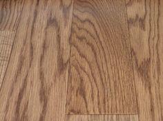 Upgraded Linoleum flooring selection Linoleum Flooring, Hardwood Floors, The Selection, Wood Floor Tiles, Wood Flooring, Wood Floor