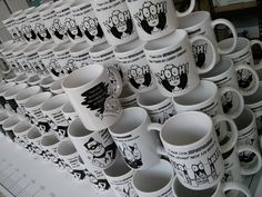 #Mugs_Personalizados | Flickr: Intercambio de fotos