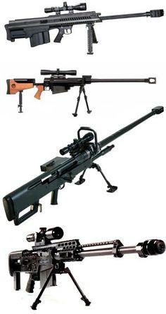 .50, .50, 20mm, .50