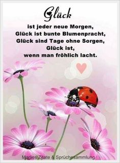 German Words, Truth Quotes, Humor, Motivation, Lettering, Sayings, Happy, Life, Origami