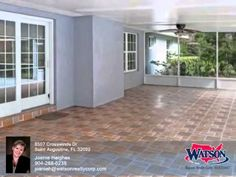 Homes for Sale - 8507 Crosswinds Dr Saint Augustine FL 32092 - Joanie Heighes