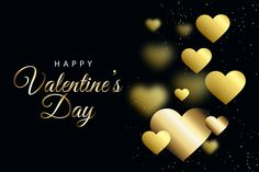 Gold Hearts Valentine's Day Greeting quotes quote valentines day happy valentines day happy valentines day quotes valentines day greetings valentines day quotes 2021 happy valentines day 2021 happy valentines day quotes 2021 Valentine Images For Lovers, Quotes Valentines Day, Happy Valentines Day Images, Valentines Day Greetings, I Love You Pictures, Love Images, Valentine's Day Quotes, Facebook Image, For Facebook