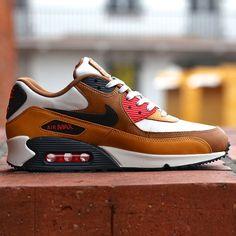 """Nike Air Max 90 """"Escape"""""""