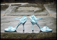 Ideas for How to Plan a Scottish-Themed Wedding Tartan Wedding, Casual Wedding, Plan A, How To Plan, Party Planning, Wedding Planning, Blue Wedding Shoes, Great Pictures, Unique Weddings