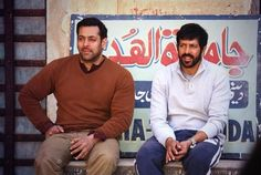 In the event that sources are to be accepted, two contractual specialists utilized for Kabir Khan's 'Bajrangi Bhaijaan' are anticipating their medicinal remuneration totaling Rs 31,000 since the most recent couple of months.
