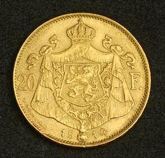 Belgium+Gold+20+Frank+Coin.jpg (454×435)