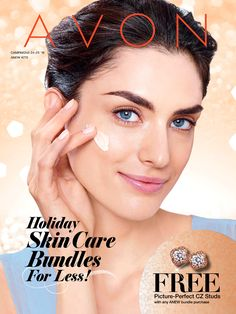 eBrochure | AVONCampaign 24 Online Order Dates: 10-29/11-11 My order dates are: 11/10, 11/24,12/8 Shop online at www.youravon.com/awelshans #avon #campaign24 #outlet #mark #avonliving https://www.avon.com/brochure