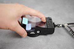 Panasonic Lumix Camera DMC-LX10 Screen Protector Digital Camera Dslr Slr Canon Eos Nikon Sony Alpha Olympus Pentax Fujifilm Pentax Leica Ricoh Sigma Hasselblade lytro Camera Accessories