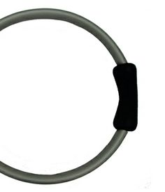 All Black Ring