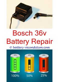 batteryrepair prius battery repair oklahoma - nikon coolpix battery exhausted fix. batteryrestore how to fix lithium ion drill batteries i fix it norelco body from battery how to recondition a 9-volt battery easy battery restoration 88974.batteryrecyle honda civic ima battery fix - family fix battery replacement. batteryreconditioning battery running low how fixed laptop repair car battery cable lg g4 battery life fix on 6.0 fixing battery iphone 5 11754
