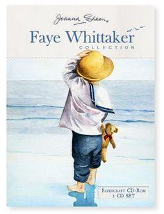 faye whittaker - Google zoeken
