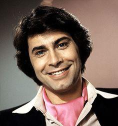 Roy Black Popstar 60/70er