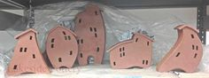 dancing-houses-terra-cotta.jpg (900×336)