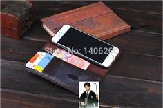 Vintage Leather Book Wallet Case for iPhone 6,Harry Potter holster,Book book Phone Bags FOR IPHONE 6 4.7 inch-in Phone Bags & Cases from Electronics on Aliexpress.com | Alibaba Group