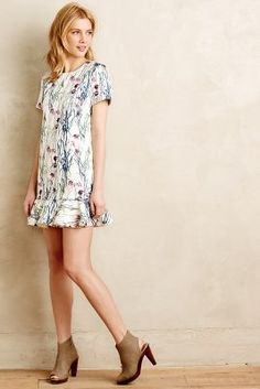 http://www.anthropologie.com/anthro/product/4130284106409.jsp?color=010&cm_mmc=userselection-_-product-_-share-_-4130284106409