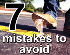7 mistakes to avoid when building a data quality program
