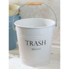 1000 images about trash bins on pinterest ikea for Ikea trash cans