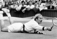 """Troy Patterson, """"Stan Smith, Accidental Sneaker Icon,"""" The New York Times May Adidas Stan Smith Sneakers, Tennis Legends, Vintage Tennis, Classy Men, Sports Stars, Sport Chic, Wimbledon, Tennis Players, Creative Director"""