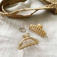 blog - Corina Rietveld Sieraden Clips, Bracelets, Blog, Jewelry, Jewlery, Jewerly, Schmuck, Blogging, Jewels