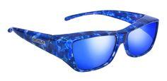 Neera Blue Blast (Blue Mirror)  Original Fitovers™ by Jonathan Paul Eyewear™  (scheduled via http://www.tailwindapp.com?utm_source=pinterest&utm_medium=twpin&utm_content=post634317&utm_campaign=scheduler_attribution)
