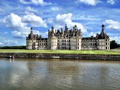Explore Loire Valley at your own pace! http://www.detours-in-france.com/Loire%20Valley-bike-tour-87-1-4.html http://www.detours-in-france.com/Loire%20Valley-bike-tour-94-1-4.html http://www.detours-in-france.com/Loire%20Valley-bike-tour-109-1-4.html http://www.detours-in-france.com/Loire%20Valley-bike-tour-13-1-4.html http://www.detours-in-france.com/Loire%20Valley-bike-tour-106-1-4.html http://www.detours-in-france.com/Loire%20Valley-bike-tour-93-1-4.html
