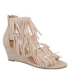 12 Best Sandals!!!! images | Sandals, Fashion, Sparkle sandals