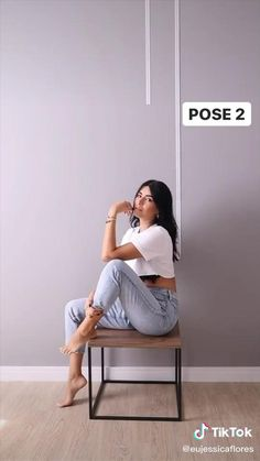 Portrait Photography Poses, Fashion Photography Poses, Girl Photography Poses, Fashion Poses, Teenage Girl Photography, Alphabet Photography, Pool Fashion, Toddler Photography, Photography Basics