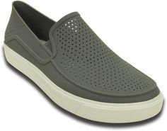 CROCS - Crocs Ανδρικό 54.99 ΕΥΡΩ