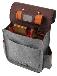 Petunia Pickle Bottom Diaper Bags Scout Bags Petunia Pickle Bottom Scout Journey Pack Diaper Bag In Heather Gray at PoshTots Different Halloween Costumes, Daddy Diaper Bags, Scout Bags, Felt Gifts, Petunia Pickle Bottom, Baby Coat, Baby Couture, Little Monkeys, Bitty Baby