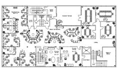 Google Image Result for http://mercurystudiosinc.com/wp-content/uploads/2011/01/Carousel-Blinds-To-GoFurniture-REV2DD-1DD-2-Floor-Plans01.14.jpg