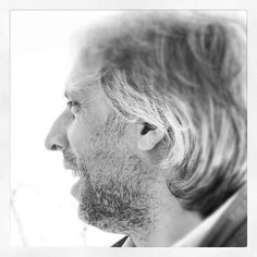 Maurizio... the @rchitect