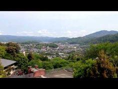 平成25年度 蹴上浄水場の一般公開について  http://www.city.kyoto.lg.jp/suido/page/0000147399.html