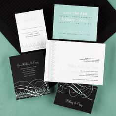 Wedding Invitations Archives   The Wedding Specialists
