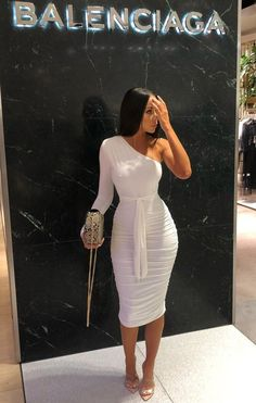 Plus Size Bodycon Dresses With Sleeves some Dress Fashion January up Fashion Nov. - Plus Size Bodycon Dresses With Sleeves some Dress Fashion January up Fashion Nova Latex Dress - Plus Size Bodycon Dresses, Bodycon Dress With Sleeves, Sexy Dresses, Cute Dresses, Fashion Dresses, Dresses With Sleeves, Midi Dresses, White Midi Dress, Bodycon Dress Formal