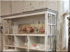 Képek - # Loft bútor # antik bútor#ipari stílusú bútor # Akác ...