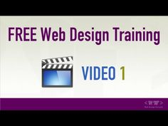 http://mak.live - Web Design - In this FREE Web Design Training Course I show you the web design formula to build websites. Web Design Video Course is available online for free.    #free