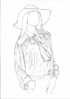 28 best bell bottom design ideas images dressmaking flare flare Designer Jeans Caameltoe 1970 armandos kennedy