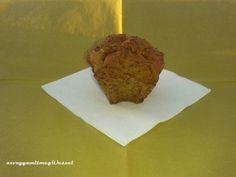 Makos_citrusos_muffin