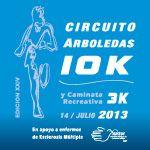 Circuito Arboledas el 14 de Julio 2013 en el Estado de Mexico  http://www.asdeporte.com/portal/eventos/convocatorias/ad-convocatoria.asp?sitio=eventos=3879=1