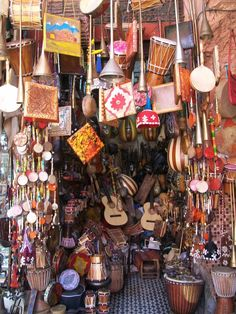 Marrakech markets circa. 2009 Marrakech, In This Moment, Marketing, Travel, Viajes, Traveling, Trips, Tourism