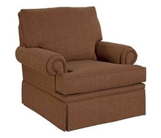 Jenna Chair   Broyhill Furniture   Home Gallery Stores