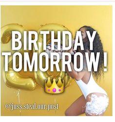 @issamami99 Its My Birthday Month, Leo Birthday, Birthday Posts, Its My Bday, Birthday Ideas, Happy Birthday To Me Quotes, Birthday Girl Quotes, Happy Birthday Love, Birthday Post Instagram