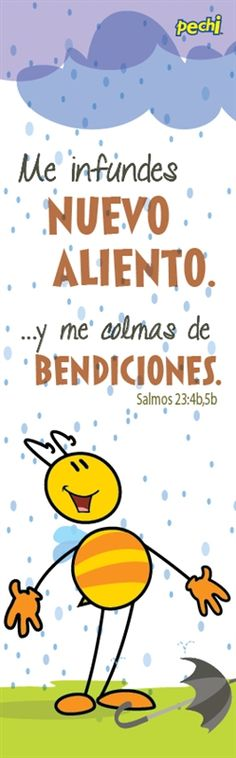 Salmos 68: 19 Bendito el Señor; cada día nos colma de beneficios El Dios de nuestra salvación. ♔