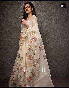 Designer Saree World - Saree Online Shopping, Silk Saree, Saree Online Nalli Silk Sarees, Kanchi Organza Sarees, Satin Saree, Indian Silk Sarees, Pure Silk Sarees, Trendy Sarees, Stylish Sarees, Fancy Sarees, Bollywood Designer Sarees
