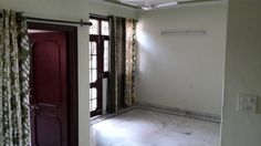2BHK Unfurnished Sector 44, Chandigarh Rs 16000