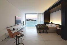 Contemporary-Property-Sydney-Australia-07